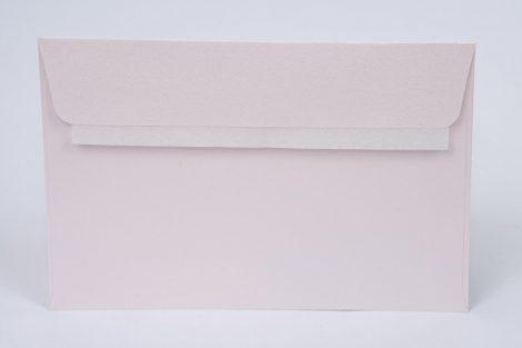 """Boríték Curious Metal LC/6 szilikonos 120 gr  Pink quartz """"80"""" (Rózsaszín) 25db/csg"""