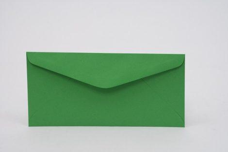 """Boríték Kaskad LA/4 """"68"""" smaragdzöld 50db/csg"""