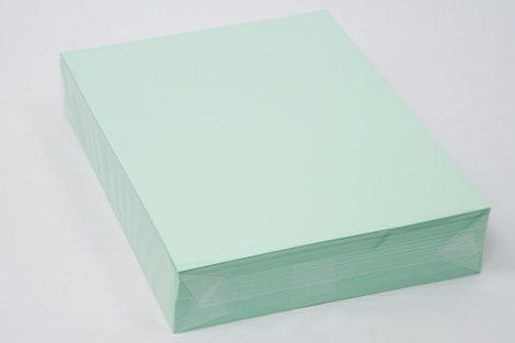 """Másolópapír Kaskad A/4 80g """"65"""" zöld 500ív/csg"""