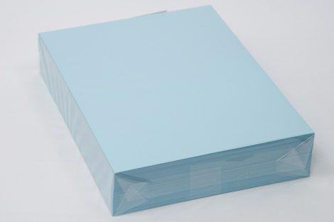 """Másolópapír Kaskad A/4 80g """"75"""" kék 500ív/csg"""