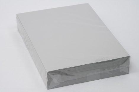 """Másolópapír Kaskad A/3 80gr """"94"""" ezüstszürke 500ív/csg"""