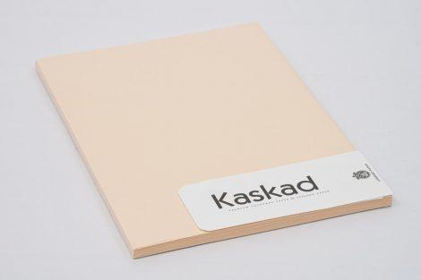 """Másolópapír Kaskad A/4 80g """"13"""" krém 100ív/csg"""