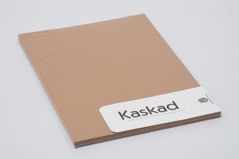 """Másolópapír Kaskad A/4 80g """"19"""" dió 100ív/csg"""