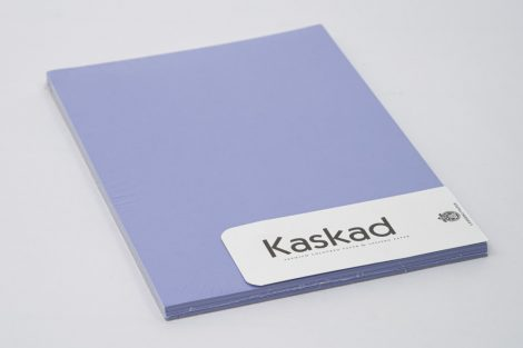 "Másolópapír Kaskad A/4 80g ""86"" lila 100ív/csg"