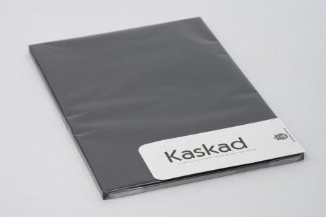 """Másolópapír Kaskad A/4 80g """"99"""" fekete 100ív/csg"""