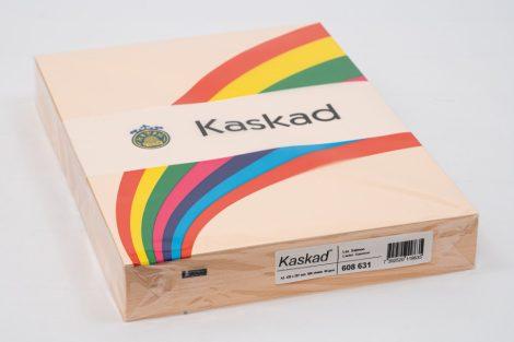 """Másolópapír Kaskad A/3 80g """"31"""" lazac 500ív/csg"""