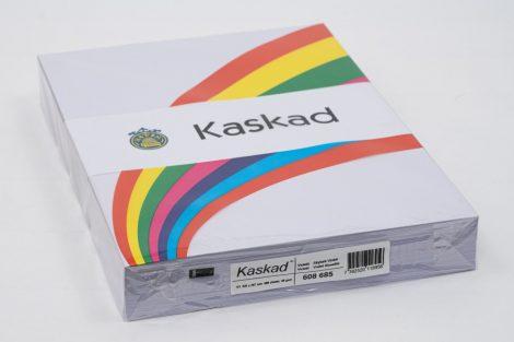 """Másolópapír Kaskad A/3 80g """"85"""" orgona 500ív/csg"""