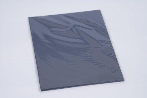 "Másolópapír Curious Metal A/4 120 gr Ink ""23"" (Tintakék) 25 ív/csomag"