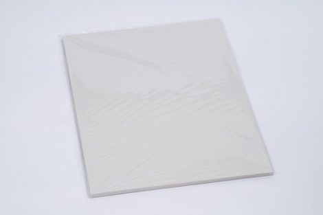 """Másolópapír Curious Metal A/4 120 gr Lustre """"51"""" (Antimon) 25 ív/csomag"""