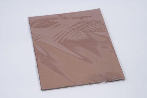 "Másolópapír Curious Metal A/4 120 gr Copper ""73"" (Rézmetál) 25 ív/csomag"