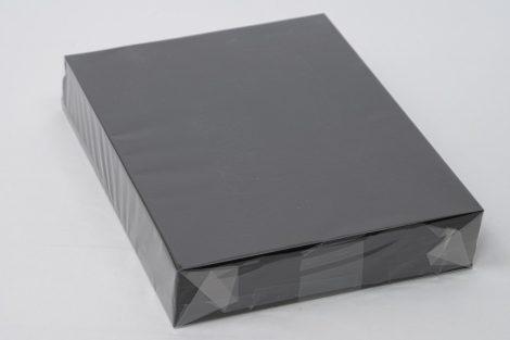 """Másolópapír Kaskad A/4 160g """"99"""" fekete 250ív/csg"""