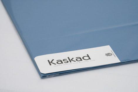 """Dekorációs Karton Kaskad 45x64 225g """"79"""" sötétkék 100ív/csg"""