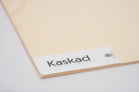 """Karton Kaskad A/3 225gr """"13"""" Curlew Cream """"krém"""" 10ív/csg"""