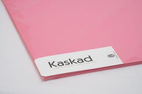 """Karton Kaskad A/3 225gr """"22"""" Bullffinch Pink """"ciklámen"""" 10ív/csg"""