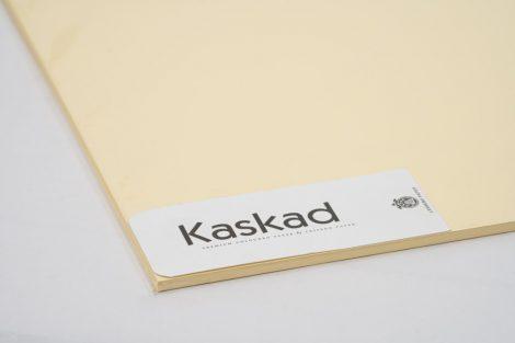 """Karton Kaskad A/3 225gr """"54"""" Pintial Cream """"chamois"""" 10ív/csg"""