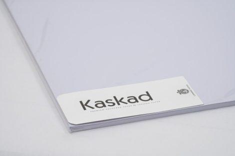 """Karton Kaskad A/3 225gr """"85"""" Skylark Violet """"orgona"""" 10ív/csg"""