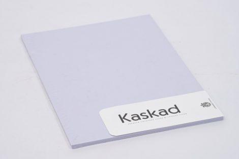 """Másolópapír Kaskad A/4 160gr """"85"""" orgona 50ív/csg"""
