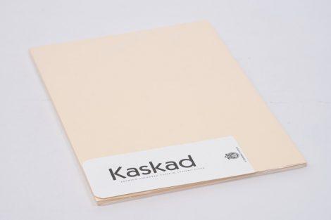 "Karton Kaskad A/4 225gr ""13"" krém 20ív/csg"