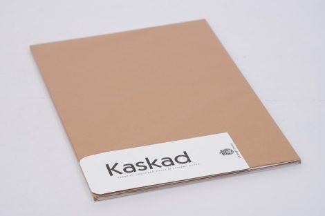 "Karton Kaskad A/4 225gr ""19"" dió 20ív/csg"