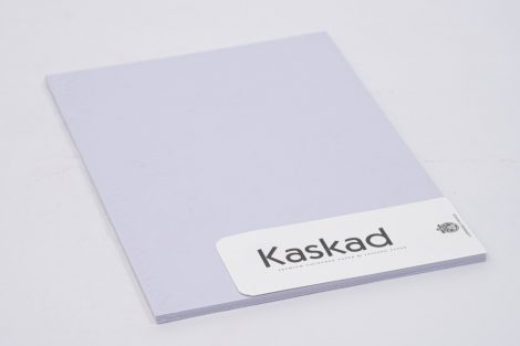 "Karton Kaskad A/4 225gr ""85"" orgona 20ív/csg"