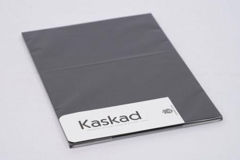 "Karton Kaskad A/4 225gr ""99"" fekete 20ív/csg"