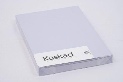 "Karton Kaskad A/4 225gr ""85"" orgona 100ív/csg"